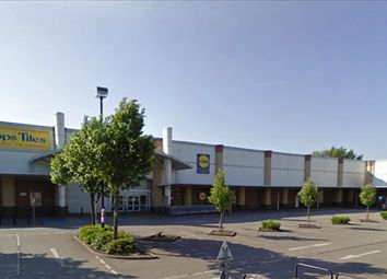 Thumbnail Retail premises to let in St Marks Retail Park, The Sidings, Lincoln