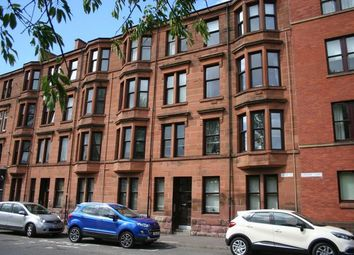 Thumbnail 2 bed flat to rent in Beith Street, Partick, Glasgow