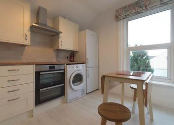 Thumbnail 2 bed maisonette to rent in Wilton Road, Salisbury