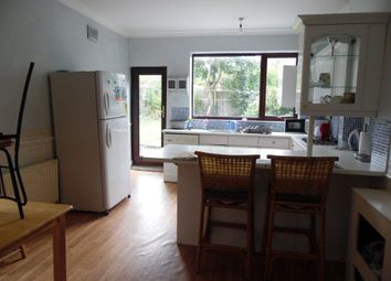 Thumbnail 5 bedroom property to rent in Stanfield Road, Winton, Bournemouth