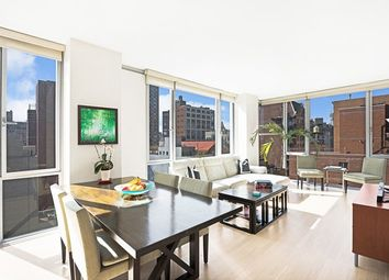 Thumbnail 2 bed property for sale in 110 Third Avenue, New York, New York State, United States Of America