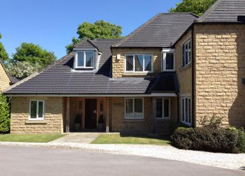 5 bed property for sale in Rowan Way, Northowram, Halifax HX3