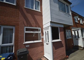 Thumbnail 3 bed property to rent in Castlehey, Skelmersdale
