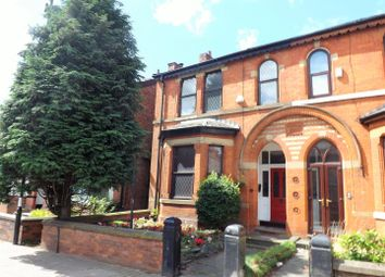 Thumbnail 3 bedroom semi-detached house for sale in Rochdale Road, Middleton, Manchester