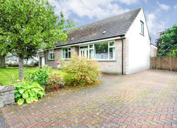 Thumbnail 5 bed detached house for sale in Campsie Place, Aberdeen