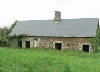 Thumbnail Barn conversion for sale in Sourdeval, Manche, 50150, France