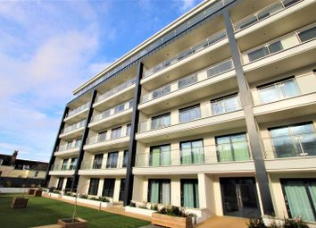 2 bed flat for sale in Peirson House, Notte Street, The Hoe, Plymouth, Devon PL1