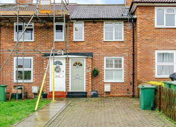 3 bed detached house for sale in Winchcombe Road, Carshalton, Surrey SM5
