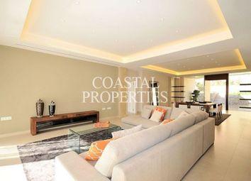 Thumbnail 4 bed villa for sale in Son Vida, Majorca, Balearic Islands, Spain