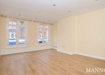 Thumbnail  Studio to rent in 34A George Street, Croydon