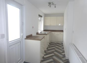 Thumbnail 2 bed property to rent in Wilson Street, Hartlepool