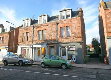 Thumbnail 2 bed flat to rent in 6B, Stanley Road, Gullane