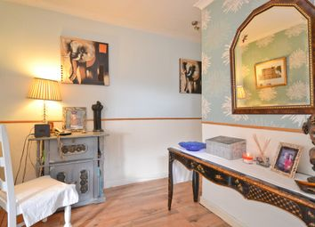 Thumbnail 2 bed flat for sale in Regent Street, Shanklin