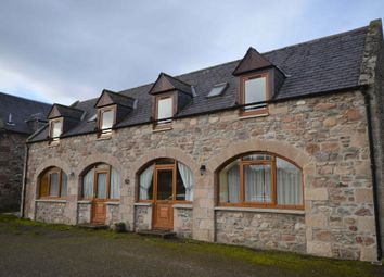 Thumbnail 2 bed cottage to rent in The Arches, Mains Of Croy, Croy, Inverness, Inverness-Shire