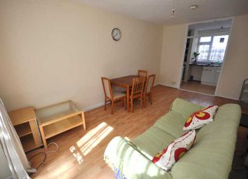 Thumbnail 2 bed flat to rent in Harrington Street, Euston