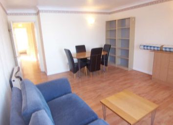 Thumbnail 2 bed flat to rent in Buchanan Court, Worgan Street, Surrey Quays