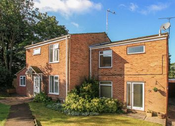 Thumbnail 3 bedroom semi-detached house for sale in Elm Tree Walk, Tring