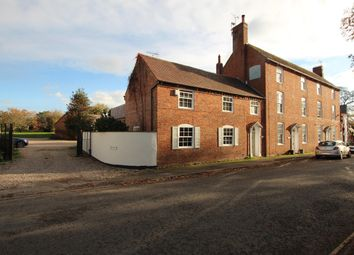Thumbnail 3 bed end terrace house to rent in High Street, Feckenham, Redditch