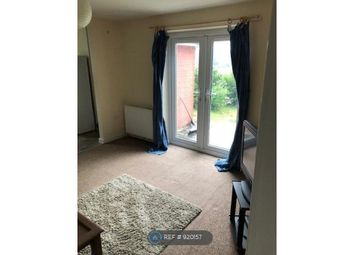 Thumbnail 2 bed flat to rent in Hatch Ln, Wormley, Godalming