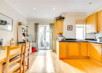 Thumbnail 2 bed terraced house to rent in Darlan Road, London