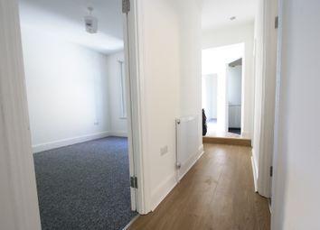 Thumbnail 3 bed maisonette to rent in Brighton Rd, Croydon
