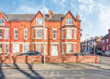 1 bed flat for sale in Crosby Road South, Liverpool, Merseyside L21