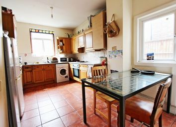 Thumbnail 3 bed terraced house for sale in Tynemouth Terrace, Tynemouth Road, London