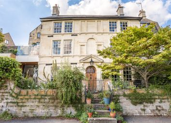 Barton Orchard, Bradford-On-Avon, Wiltshire BA15 property