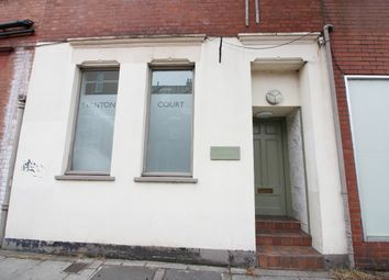 Thumbnail 1 bed flat to rent in Ballards Lane, Finchley Central