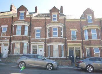 2 bed flat for sale in Condercum Road, Benwell, Newcastle Upon Tyne NE4