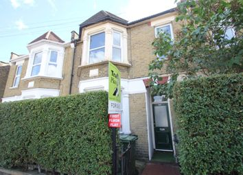 2 bed maisonette for sale in Murchison Road, Leyton, London E10