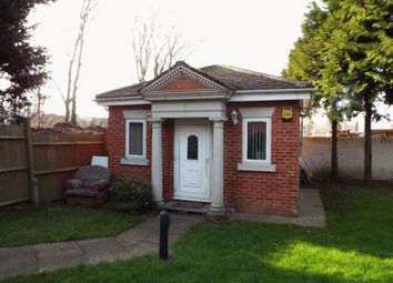 Thumbnail 1 bed property to rent in Bournbrook Road, Selly Oak, Birmingham