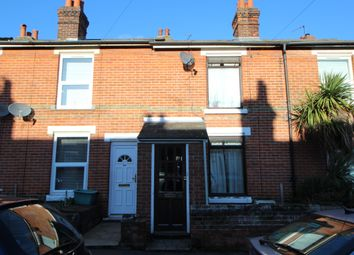 Thumbnail 1 bedroom property to rent in Morant Road, Colchester