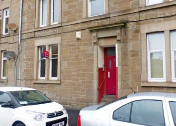 Thumbnail 1 bedroom flat to rent in Wedderburn Street, Dundee