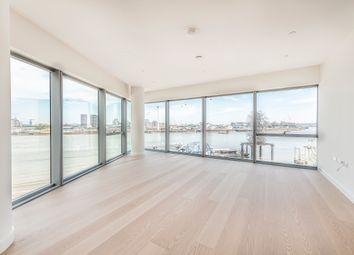 3 bed property for sale in No.2, 10 Cutter Lane, Upper Riverside, Greenwich Peninsula SE10