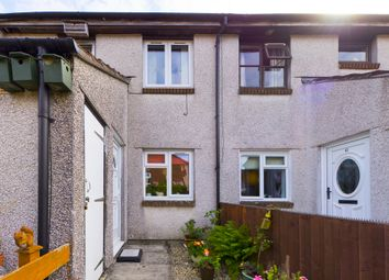 1 bed flat for sale in Cambourne Close, Badgers Wood, Plymouth PL5