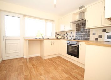 2 bed bungalow for sale in Beechfield Avenue, Preesall, Poulton-Le-Fylde FY6
