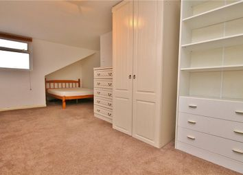 Thumbnail Room to rent in Adelaide Road, Ashford, Surrey