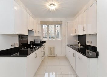 2 bed property for sale in Old Marylebone Road, London NW1