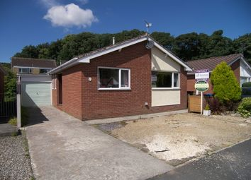 Thumbnail 3 bed detached bungalow for sale in Reedy Acre Place, Lytham St. Annes