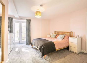 The Coach House, 3, Broomgrove Mews, Collegiate S10
