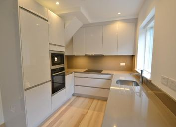 Thumbnail 2 bed property for sale in Crayford Mews, Tufnell Park, London