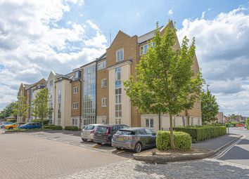 Thumbnail 2 bed flat for sale in Reliance Way OX4, Oxford,