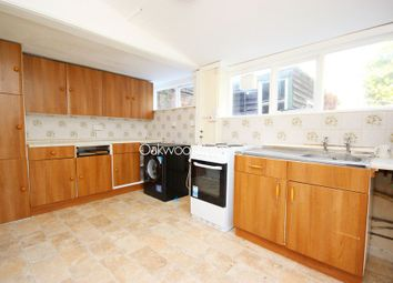 Thumbnail 2 bed property to rent in The Length, St. Nicholas At Wade, Birchington
