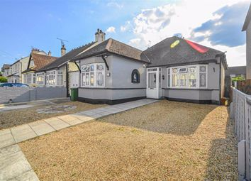 3 bed bungalow for sale in Westbury Road, Southend-On-Sea SS2