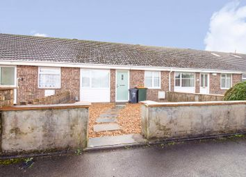 Thumbnail 2 bed bungalow for sale in Westmoor Close, Newport