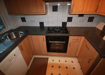 2 bed maisonette to rent in Lowick Road, Harrow-On-The-Hill, Harrow HA1