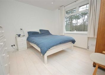 Thumbnail 2 bed shared accommodation to rent in Sheepwalk Lane, Ravenshead