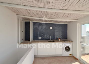 Thumbnail 3 bed town house for sale in Olhao, Olhão (Parish), Olhão, East Algarve, Portugal