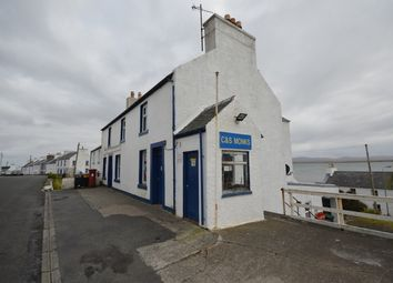 Thumbnail Retail premises for sale in Main Street, Port Charlotte, Isle Of Islay